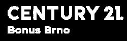 logo_bonusbrno